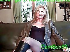 Popular Cougar, Milf and Young Movies
