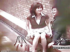 japanese voyeur asian spycam hidden camera reality