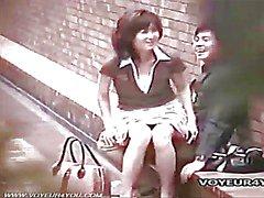 voyeurisme japanese spycam asian caméra cachée la réalité