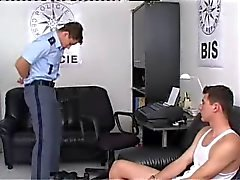 Populaire Uniform tube vids