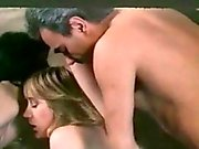 Debutantes nymphomanes pour messieurs solitaires (1984)