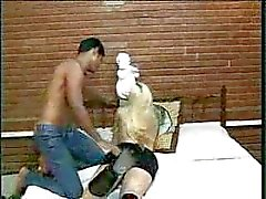 Juliana Di Primo Ass And Facefucks A Man Porno Video N632843