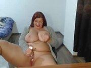 Big Natural Tits Webcam on GoldCamStarCom