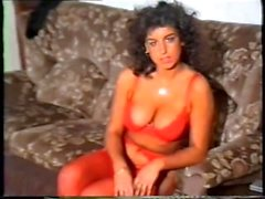 SLY - echte britische alte Skool DVD 951
