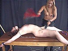 Mistress vitun lutka seksileluja