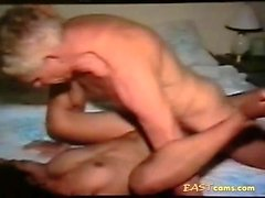Thai Amador Groupsex