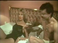 Junge Madchen Heisse Korper (1985)