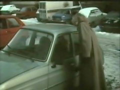 Junge Madchen Heisse körper (1985)