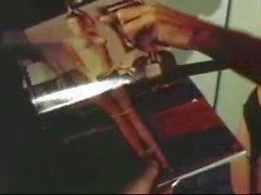 Bondage.Classics.Vol 6