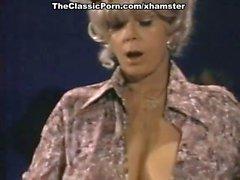 retro porn collection