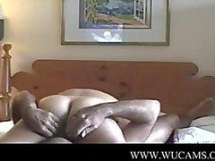 Reality пару секса на скрытой Пришли