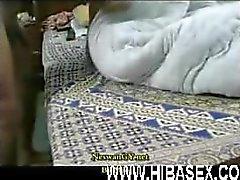 арабская женой Arabe Egypte чертов