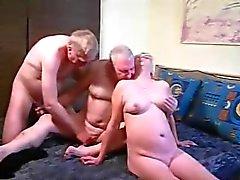 filmetto porno guarda video hard gratis