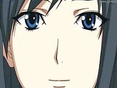 Sore Demo Tsuma o Aishiteru 1 subbed
