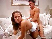 Charlie Sexual Advertures Of Melanie Stone Bonus-Scene