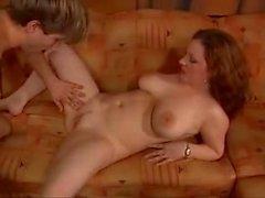 Areola Chubby: libera tedesca HD Porn VideoxHamster