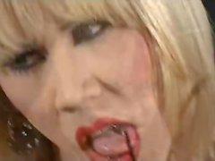 Bruna Prado 08 - transexluxury com