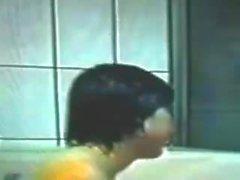 胡素鳳 (護士 人 妻) (台灣) (本土) (自拍) husufengnurses infirmières taiwanese taiwan (02