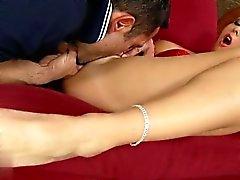 Le Sorella orgasme