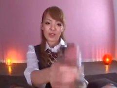 Hitomi Tanaka 1 2 3 di di paizuri