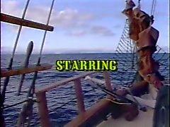 Von Shanna McCullough - Kapitäns Hookers And Peter Pornografie ( Film )