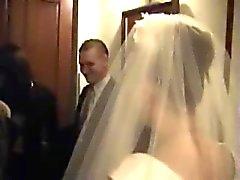 Russia teenager che Sposa che - Parte 1