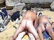 пляжа 3 some Хочу найти