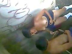 arrestato dalla polizia messicana