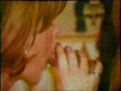 Peepshow Петли 197 70-х и 80s - Сцена 4