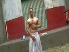 tube8.com.hunk muscular - Asian sex video - tube8