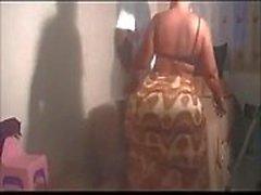 Schwarze südafrikanische Arsch - XVIDEOS com