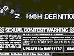 Suotuisat Teinit BBW Hardcore Lisää Porno