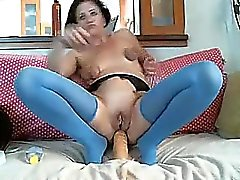 Crazy girl like bdsm - visit realfuck24