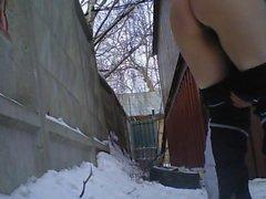 Winter wc 2