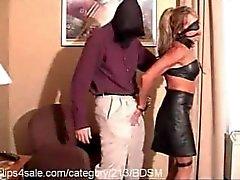 Hay montones de el BDSM a Clips4Sale