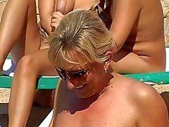 Magma swingt auf de Ibiza - Teil une