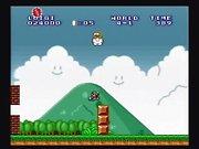 Mario Gott Goes Wild