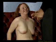 Redhead German Anal - More @ free-extreme