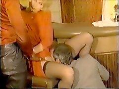Восточный SexPress
