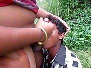 Un omosessuale indiani aspirare il mio cazzo e mangiano mia sborra