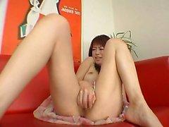 Japanese pussy sex toys Fun