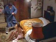 Beautiful Girl Hunter (1979) DR3