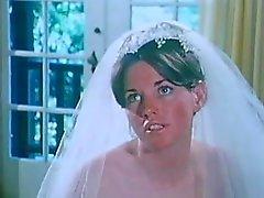 Wedding pasticcio