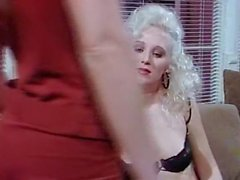 Alicyn ett pund sterling Anisa Courtney inom tappning könet klipp