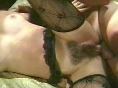 Алексей Greco Бемби Allen Кристалл Ветерок в винтажном порнофильма