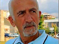 50 летний мужчина вебкамера показывать