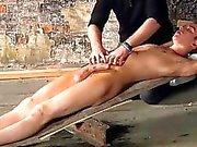 Scienza indiana dei ragazzi omosessuali sesso foto giovinetto Britannica Ciad Camere è la sua