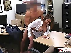 Popular Uniform Porn Movies