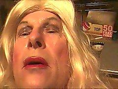 skotlantilaisbaskeri fellatrix palveluiden Trailer Park tommy