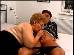 Nackt fett oma Amy Schumer